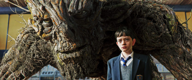 AMonsterCalls-1-660x276.jpg