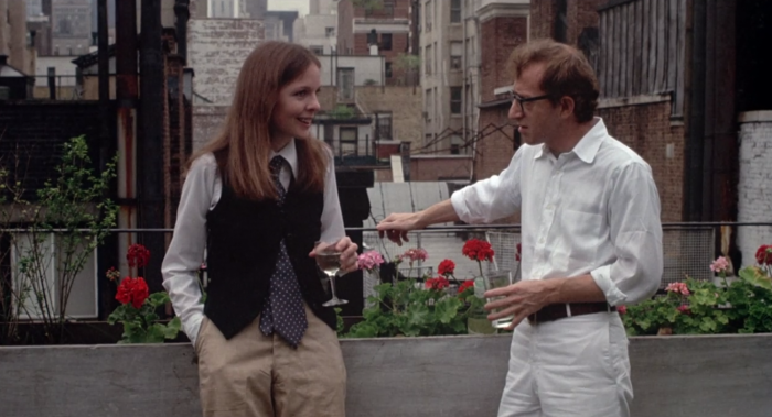 annie-hall.png