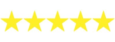 5-stars