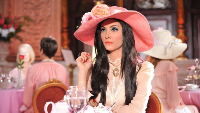 the love witch.png