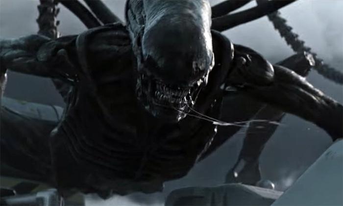 alien-covenant-trailer-three-00.jpg