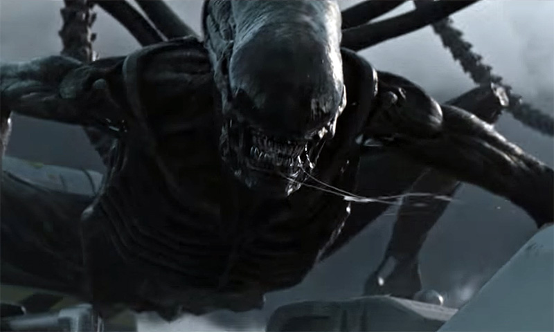 alien-covenant-trailer-three-00.jpg