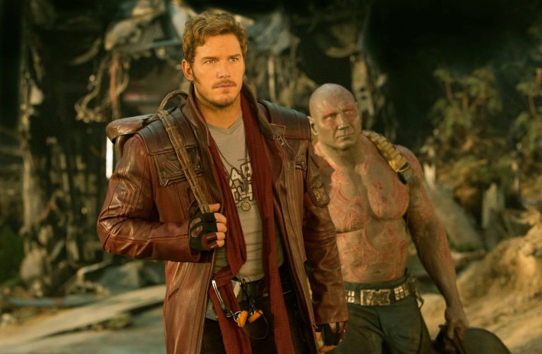 gallery-1486478276-guardians-of-the-galaxy-vol-2-star-lord-drax.jpg