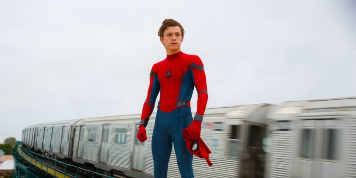 spider-man-homecoming-video-peters-suit-tech.jpg