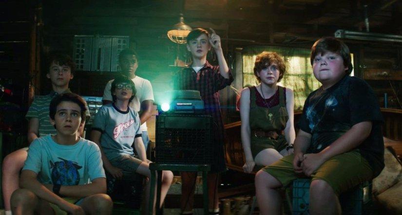 Movie-Cast-2017.jpg