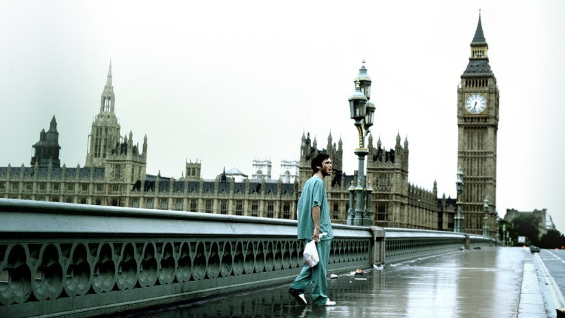 28-Days-Later-Still-1280x720.jpg