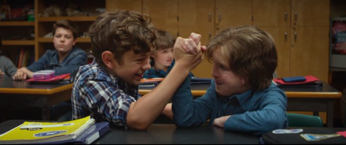 Auggie-and-jack-arm-wrestle.png