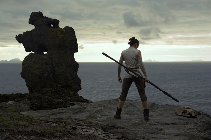 star-wars-the-last-jedi-rey-daisy-ridley.jpg