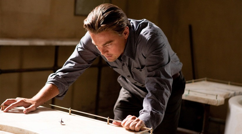 inception-spinning-top-totem-replica-3