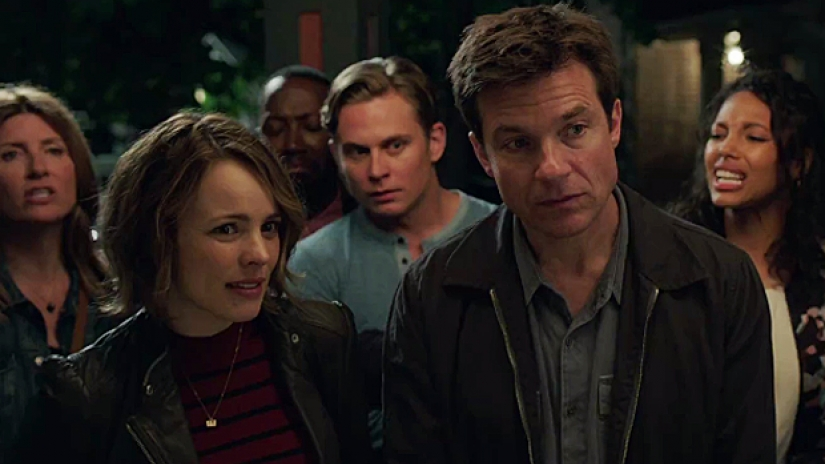 rachel-mcadams-jason-bateman-game-night.jpg