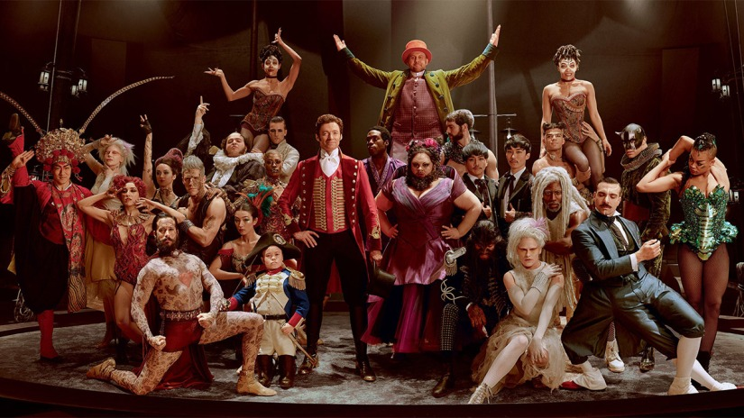 the-greatest-showman-1514376716.jpg
