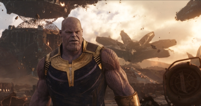 avengers-infinity-war-hi-res-images-9.jpg
