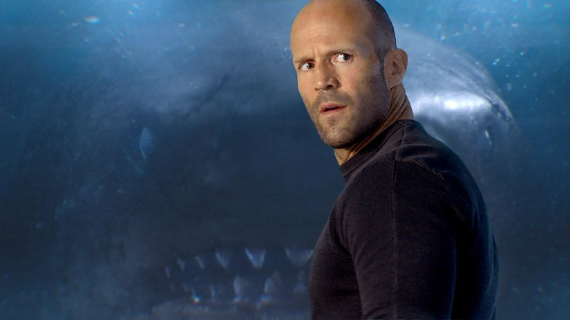 the-meg-jason-statham.jpg