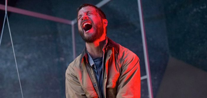 upgrade-loganmarshallgreen-screaming-700x332.jpg