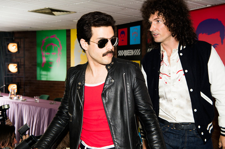 08-bohemian-rhapsody-film-press-2018-billboard-1548