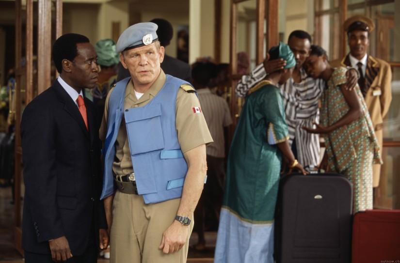 322.Hotel-Ruanda