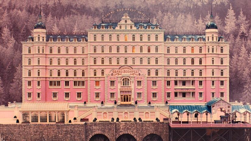 grand-budapest-hotel-production-design.jpg