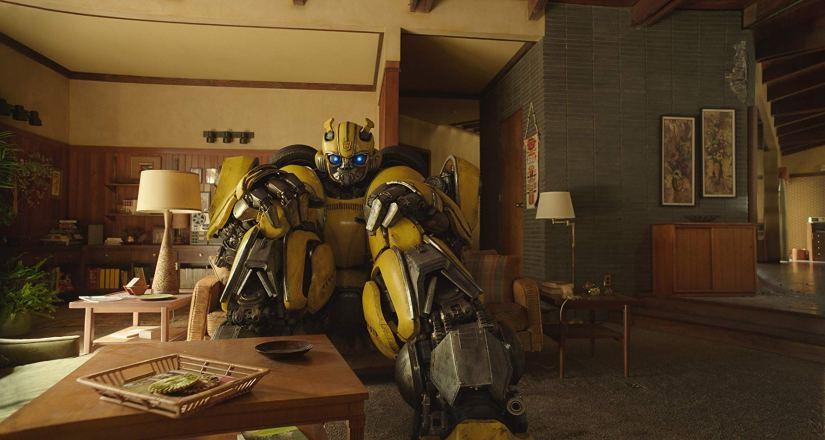 Bumblebee-film.jpg