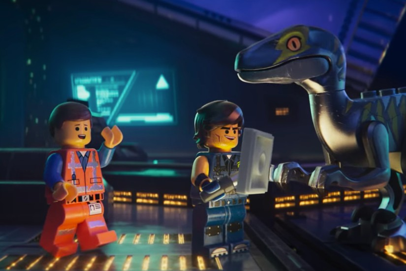 The-LEGO-Movie-2-The-Second-Part-Official-Trailer-2.jpg