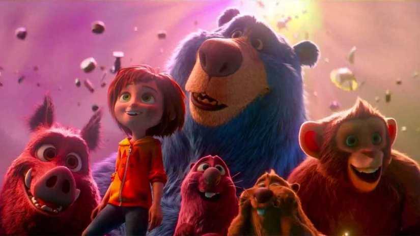 wonder-park-trailer-italiano-film-animazione-paramount-nickelodeon-01