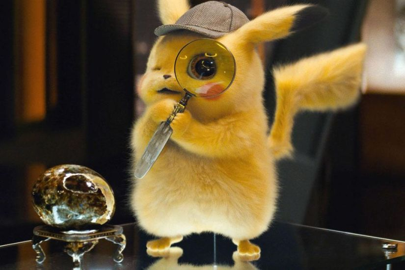 https___blogs-images.forbes.com_danidiplacido_files_2019_05_pokemon-detective-pikachu.jpg