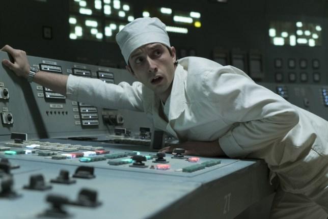 01_28_Chernobyl_S01-393f.jpg