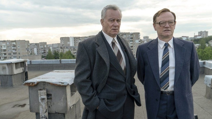 chernobyl_stellan_skarsgard_jared_harris.jpg
