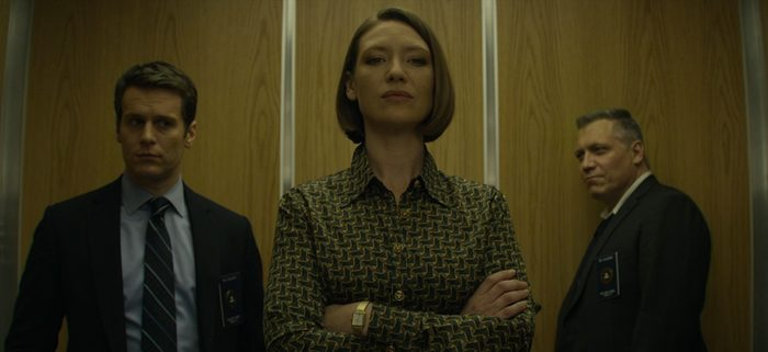 mindhunter-season-2-release-date-700x321