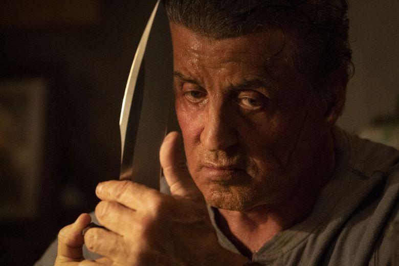 Film_Review___Rambo__Last_Blood.0