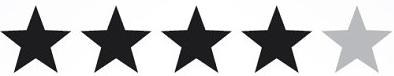star-icon2-